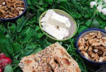 تغذیه در ماه رمضان را جدی بگیریم