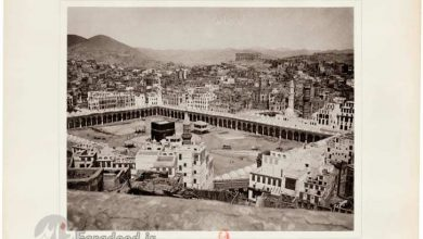 نخستین عکسها از جهان
