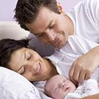 چه زمانی برای بچه دار شدن مناسب است؟