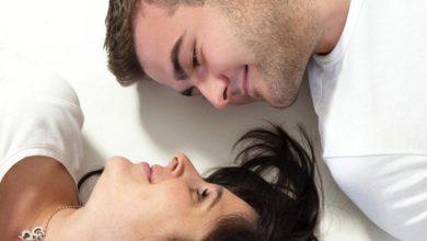 احکام نزدیکی در ماه رمضان، رابطه زناشویی در ماه رمضان چه حکمی دارد؟