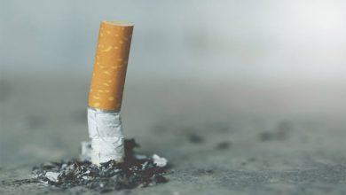 حکم کشیدن سیگار برای روزه دار بر اساس نظر ۱۰ مرجع تقلید