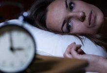 معرفی انواع قرص تنظیم خواب و عوارض آنها
