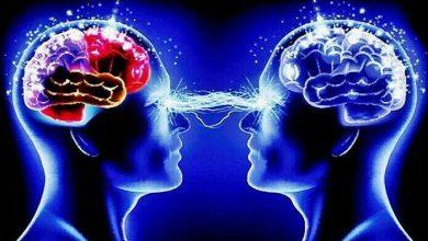 تصویر از آموزش خواندن ذهن دیگران با ۵ راهکار