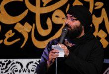 دانلود مداحی حاج عبدالرضا هلالی شب ۲۱ رمضان ۹۸