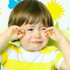 تصویر از علل اضطراب در کودکان، پنج راهکار رفع آن