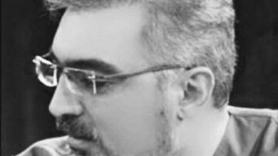 مسعود صابری جدید / فول آلبوم و دانلود تمامی آهنگ های دکتر مسعود صابری Mp3