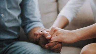 روش ها و راه حل های رفع مشکلات زندگی مشترک
