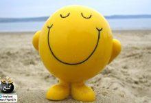 تصویر از چطور شاد باشیم؟ راهنمای کامل شاد بودن