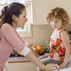 چگونه با کودکان رفتار کنیم؟