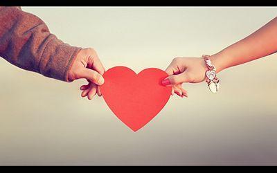 در ابتدای یک رابطه چگونه رفتار کنیم | بایدها و نبایدهای مهم