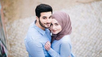 وظایف و احکام حدود رابطه و لذت های جنسی زن و شوهر