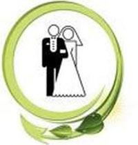 اصالت خانوادگی در ازدواج