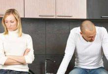 انگیزه های خطرناک برای ازدواج