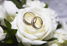 مسیر شناخت قبل از ازدواج