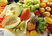 میوه های نفخ دار را بشناسید،میوه هایی که باعث نفخ معده می شوند · جدید 98 -گهر