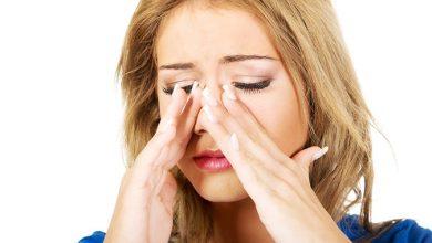 تصویر از هر آنچه باید درباره درمان تیک عصبی بدانید