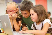 نکاتی اساسی برای محافظت از کودکان در فضای مجازی