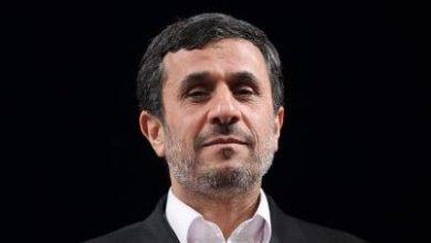 دستاورد های دولت احمدینژاد