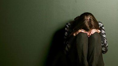 اعتیاد عاطفی چیست و چگونه میتوان با آن مقابله کرد؟