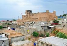بندر ۶ هزار ساله سیراف به قطب گردشگری تاریخی و فرهنگی تبدیل شود