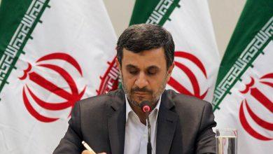 تصویر از گفت وگوی مشروح دکتر احمدی نژاد با قدیمیترین هفتهنامه آمریکایی نیشن( The Nation)