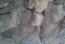 تصویر از انواع درب پلمپ شده در گنج و دفینه یابی