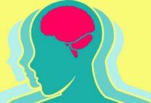 بایدها و نبایدهای خوراکی برای بیماران مبتلا به ام اس