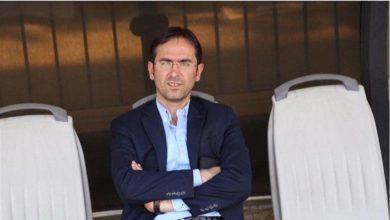 درگیری خطیر در باشگاه استقلال پس از بررسی حسابهای مالی