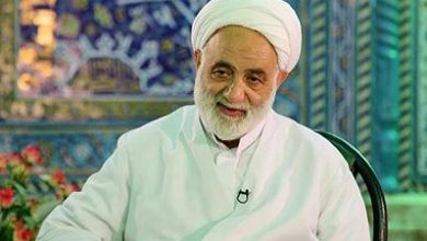 دانلود مجموعه 200 سخنرانی از حجت الاسلام محسن قرائتی در موضوعات مختلف (1)