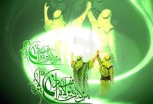 تصویر از ثواب روزه عید غدیر را از دست ندهید!