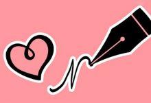 داستان عشق شما چیست؟ با تشخیص آن زوج مناسب خود را بیابید!