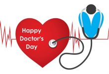 تبریک روز پزشک به زبان انگلیسی با ترجمه