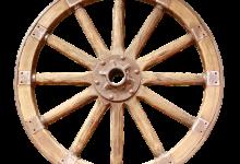تصویر از تعبیر خواب چرخ – معنی دیدن چرخ در خواب