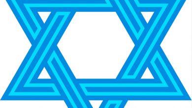 تصویر از تعبیر خواب یهودی – تعبیر خواب