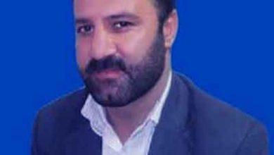 تصویر از دانلود شروه دشتی درد فایز از یاسین ابراهیمی با لینک مستقیم