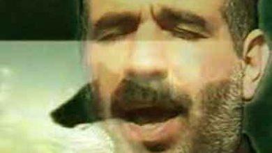 شروه عجل جونم اجل جلاد جونم عباس مفتاح
