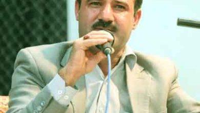 تصویر از دانلود فایل mp3 شروه بوشهری یاسین ابراهیمی