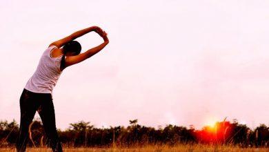 تصویر از 7 عادت روزانه برای داشتن سبک زندگی سالم را بشناسید