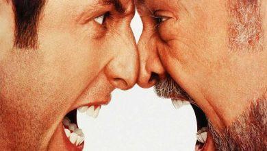تصویر از 8 روش مدیریت احساسات؛ چگونه احساسات خود را کنترل کنیم؟