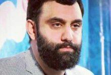 تصویر از دانلود مداحی امشبی را شه دین در حرمش جواد مقدم