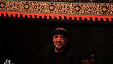 تصویر از دانلود مداحی کربلایی نریمان پناهی شبهای دوم و سوم محرم ۹۸