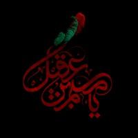 حضرت مسلم (ع)