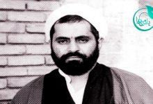 احمد کافی – ضعف انسان