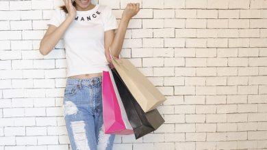 تصویر از تعبیر خواب خرید – معنی دیدن خرید در خواب