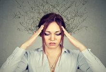 تغییر عادات عاطفی