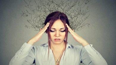 تصویر از قاعده 3 مرحله ای برای تغییر عادات عاطفی