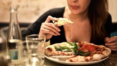 تصویر از چرا وقتی گرسنه هستیم در تصمیم گیری درست عمل نمی کنیم؟