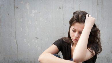 تصویر از چگونه احساسات صدمه دیده را ترمیم کنیم