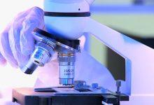 حکم استمنا برای آزمایش اسپرم از نظر مراجع تقلید چیست؟