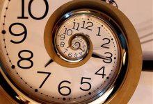 ساعت clock-hours